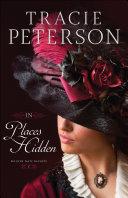 In Places Hidden (Golden Gate Secrets Book #1) [Pdf/ePub] eBook