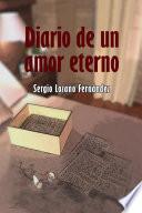 Diario de Un Amor Eterno