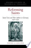 Reforming Saints