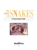World of Snakes