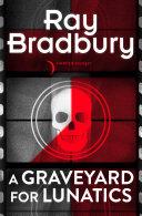 Pdf A Graveyard for Lunatics