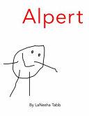 Alpert