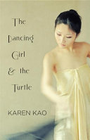 Dancing Girl and the Turtle