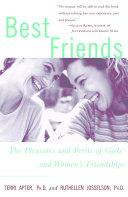 Best Friends [Pdf/ePub] eBook