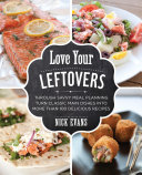 Love Your Leftovers