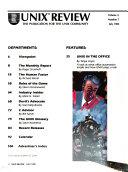 Unix Review Book PDF