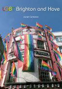 LGBT Brighton & Hove