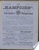 Jun 1885