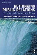 Rethinking Public Relations Pdf/ePub eBook