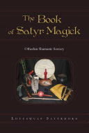 The Book of Satyr Magick