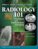 Radiology One Hundred and One