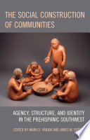 The Social Construction of Communities