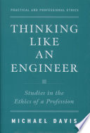 Practical Ethics Book
