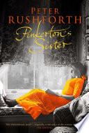 Pinkerton s Sister Book