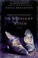 Pdf The Midnight Witch Telecharger