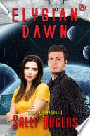 Elysian Dawn