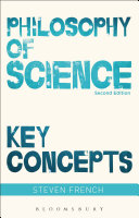 Pdf Philosophy of Science: Key Concepts