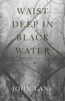 Waist Deep in Black Water ebook