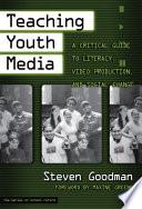 Teaching Youth Media