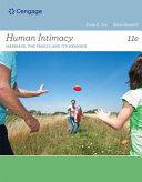 Human Intimacy
