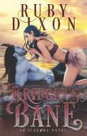 Bridget s Bane Book PDF