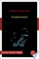 Frankenstein  : Roman