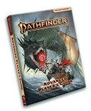 Pathfinder RPG Bestiary 3 Pocket Edition  P2