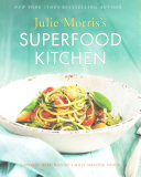 Julie Morris's Superfood Kitchen