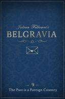 Julian Fellowes s Belgravia Episode 9