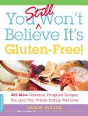 You Still Won t Believe It s Gluten Free
