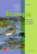 Pdf Écologie Approche scientifique et pratique (6e ed.) Telecharger
