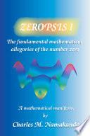 Zeropsis I