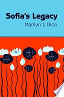 Sofia s Legacy