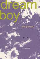 Dream Boy Pdf/ePub eBook
