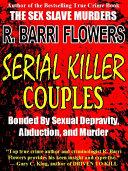 Pdf Serial Killer Couples Telecharger