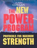 The New Power Program