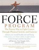 The FORCE Program