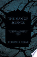 The Man of Science Read Online