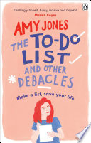 The To Do List and Other Debacles