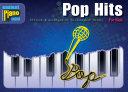 Easiest Piano Songbook: Pop Hits