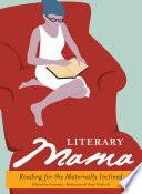 Literary Mama