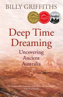 Pdf Deep Time Dreaming Telecharger