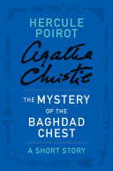 The Mystery of the Baghdad Chest [Pdf/ePub] eBook