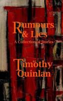 Rumours & Lies