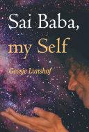 Sai Baba, My Self
