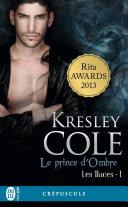 Les Daces (Tome 1) - Le prince d'Ombre ebook