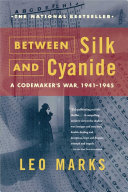 Pdf Between Silk and Cyanide Telecharger