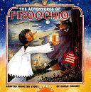 Download The Adventures of Pinocchio Pdf