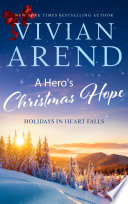 A Hero s Christmas Hope