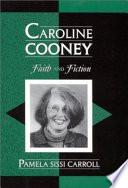 Caroline Cooney